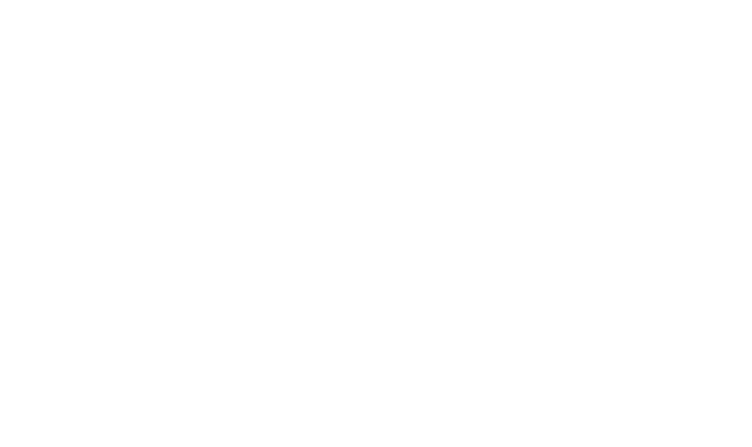 Lakeland House | Self-Catering Hostel Accommodation in Cong, Co. Mayo, Galway